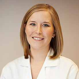 Carolyn L  Thomas, M D  | Texas Oncology